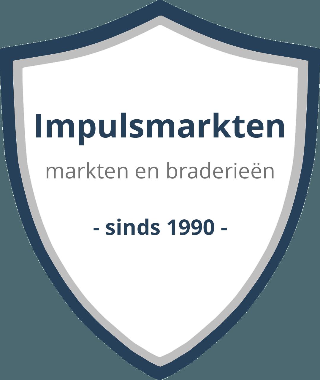 Impulsmarkten